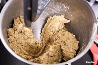 life-changing-bread-glutenfrei-histaminarm-1-2