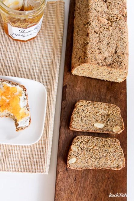 life-changing-bread-glutenfrei-histaminarm-5