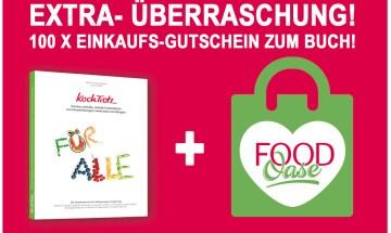 foodoase-100-Gutscheine