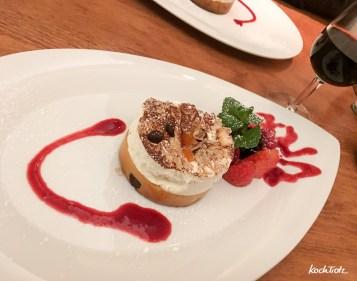 bauli-dinner-panettone-5