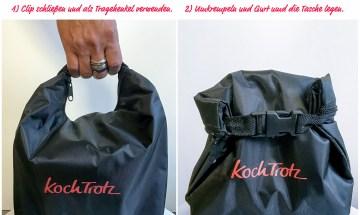 kochtrotz-mini-kuehltasche-verwendung-1-2