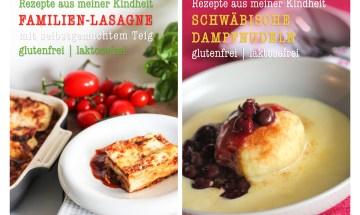 rewe-frei-von-lasagene-dampfnudeln-glutenfrei-laktosefrei
