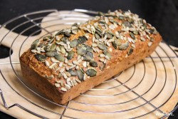 saftiges-low-carb-brot-bagel-minibrot-glutenfrei-laktosefrei-1