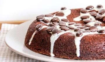 campingkuchen-marmorkuchen-in-der-pfanne-auf-dem-herd-gebacken-glutenfrei-mehlfrei-8
