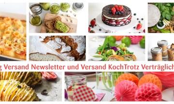 KochTrotz-Mailchimp-Header-Blog-Abo