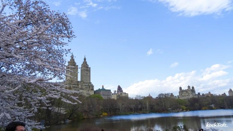 reisebericht-newyork-april2016-73