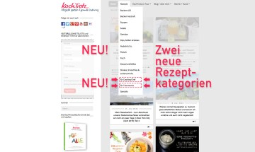 kochtrotz-neue-kategorien-cooking-chef-und-thermomix