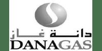 DanaGas