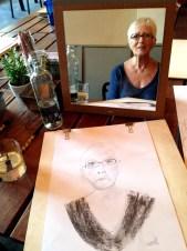 artcafe-tabla-selfportraits02