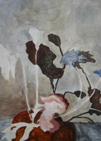 koetziervanhooff-flowers-vase-2005