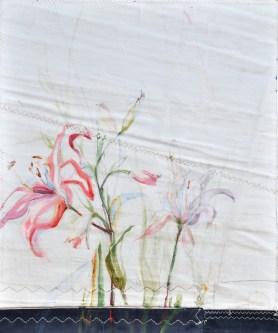 koetziervanhooff-twin-flowers-blue-bottom