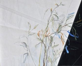 koetziervanhooff-wild-flowers-grasses-sail-blue-right