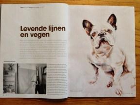 Palet Magazine NL 01