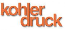 Kohler-Druck-web-wordpress