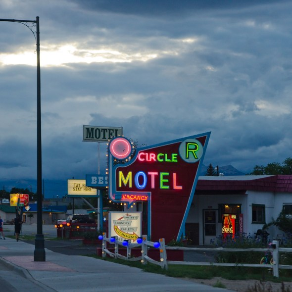 Circle_R_Motel_Salida_Colorado_20130801