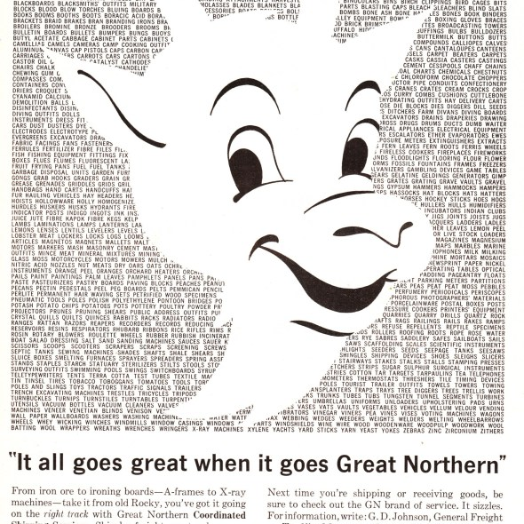 Great_Northern_Railway_1961