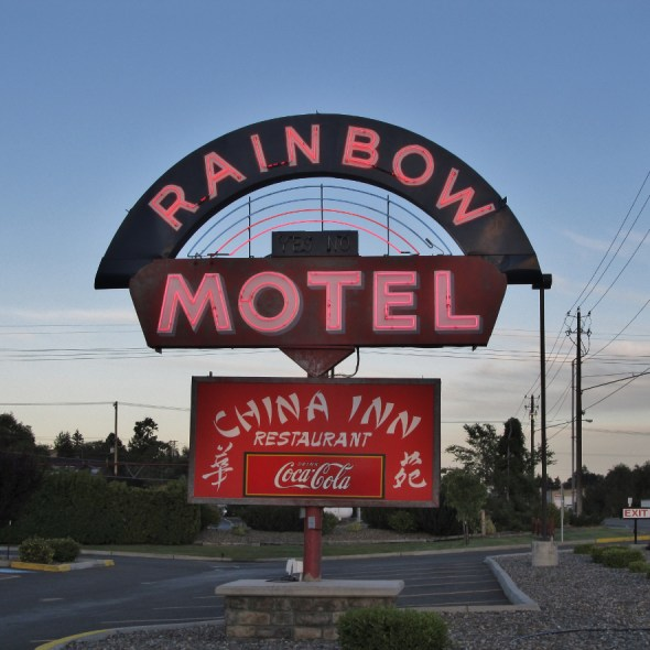 Rainbow_Motel_Ellensburg_Washington_20160616