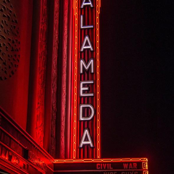 Alameda_Theatre_and_Cineplex_Oakland_California_20160603a