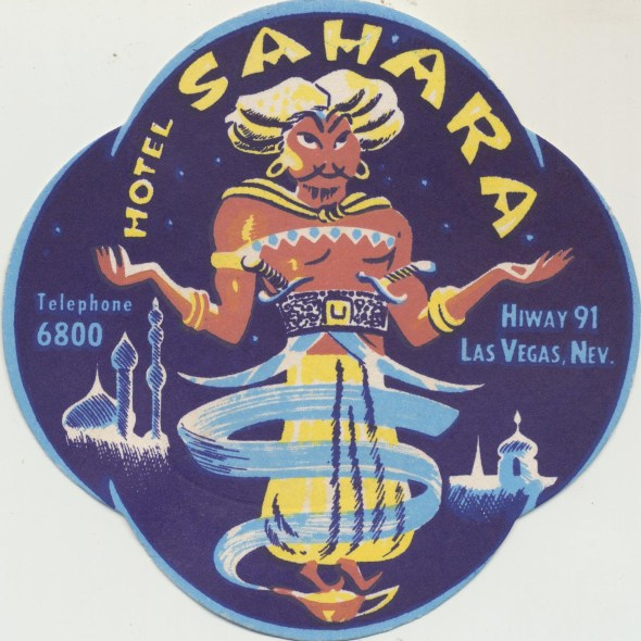 Hotel_Sahara_Las_Vegas_Nevada