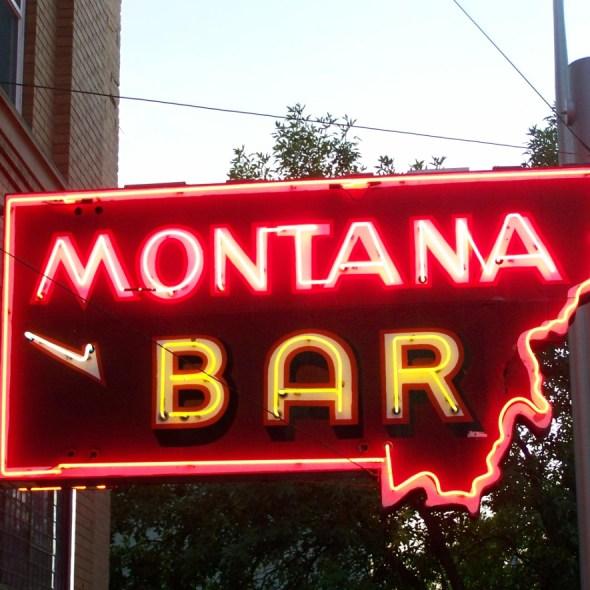 Montana_Bar_Miles_City_Montana_20120919
