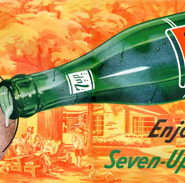 Seven-up_1955