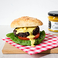burger (1 of 1)-3 copy