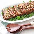 mediteraanse groentencake2