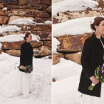 Breckenridge_Wedding0006