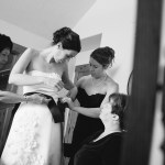 Breckenridge_Wedding0057