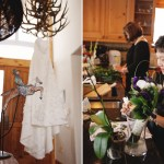 Breckenridge_Wedding0074