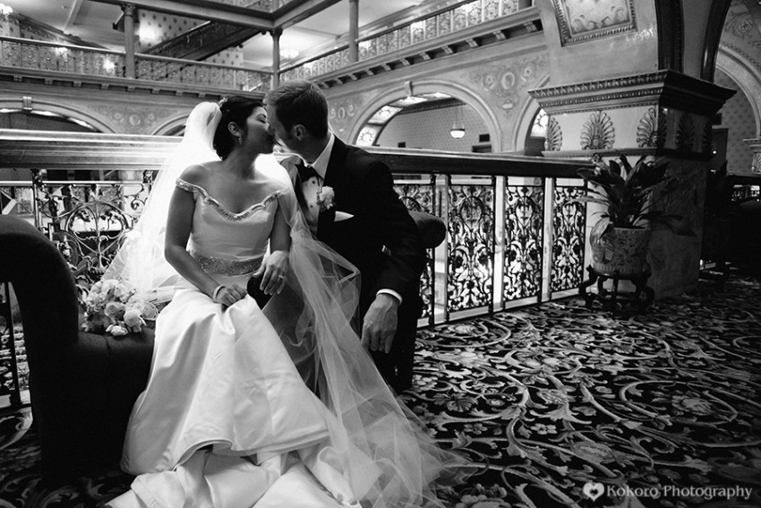 Brown Palace Wedding0031
