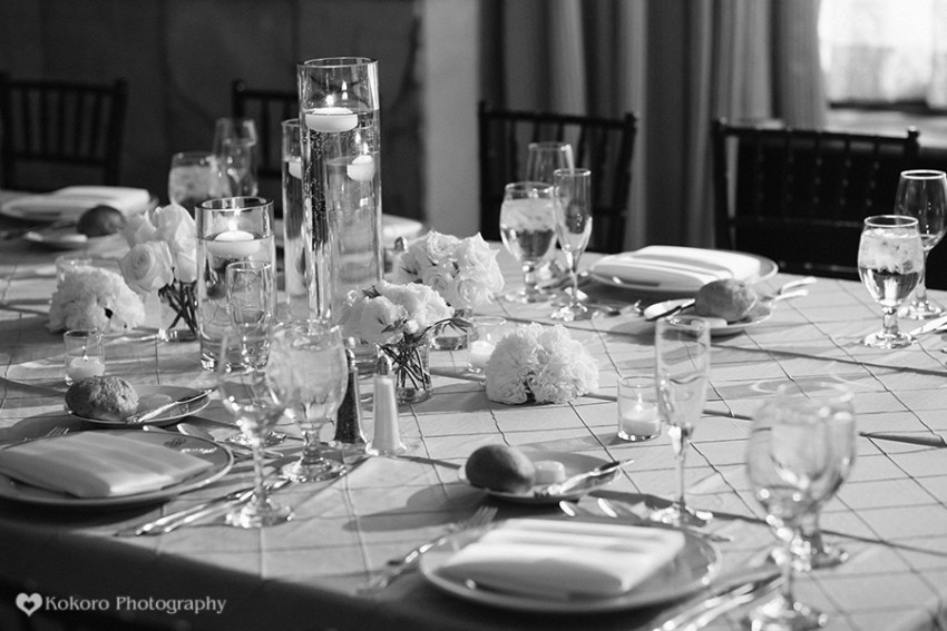 Brown Palace Wedding0040