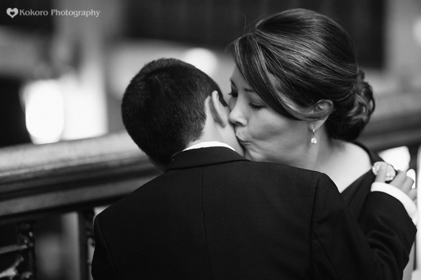 Brown Palace Wedding0044