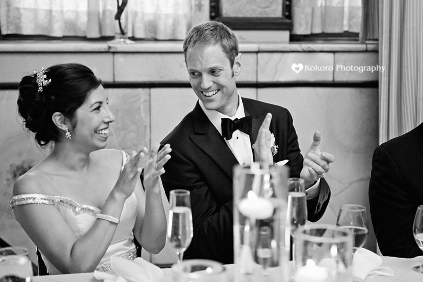Brown Palace Wedding0051