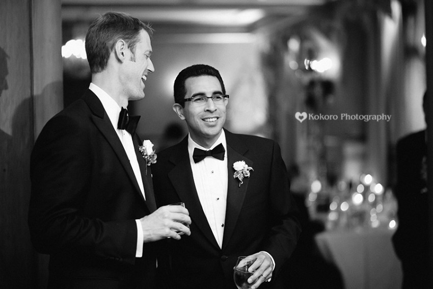 Brown Palace Wedding0057