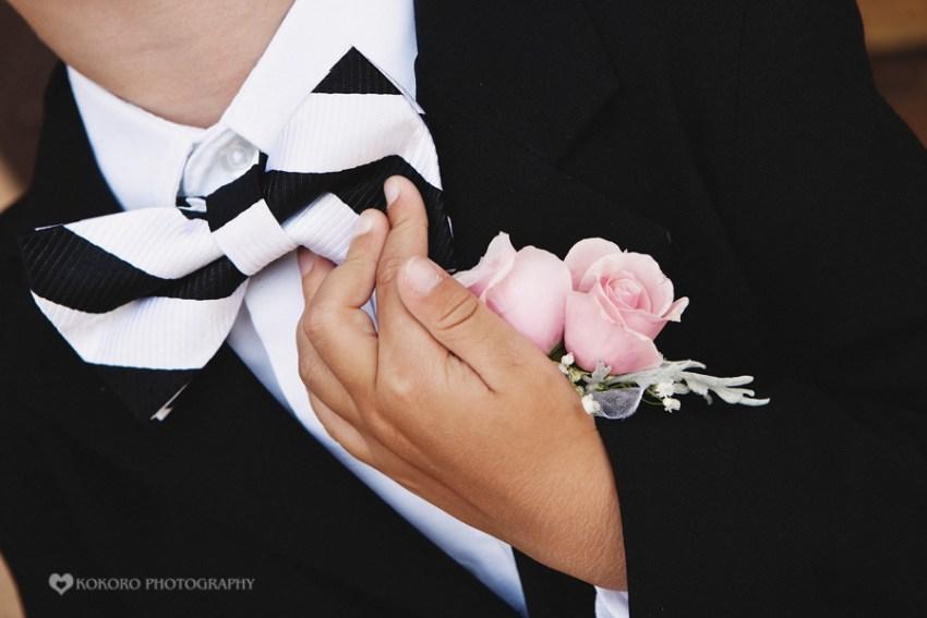villa_parker_wedding0024