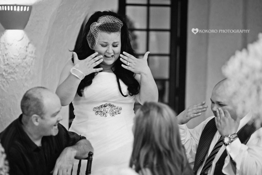 villa_parker_wedding0045