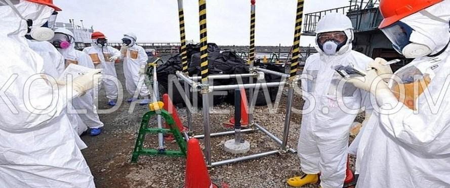 japon_fukushima_radioactivite