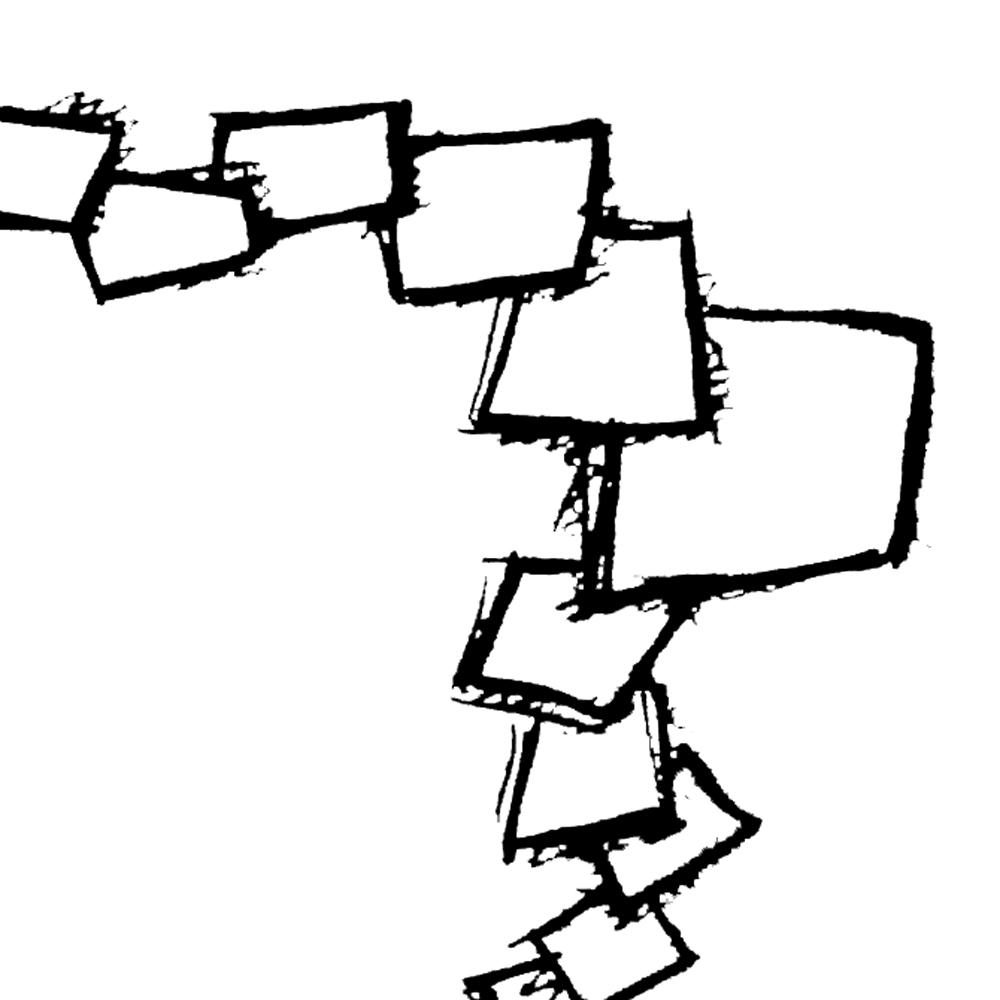 082_6_web