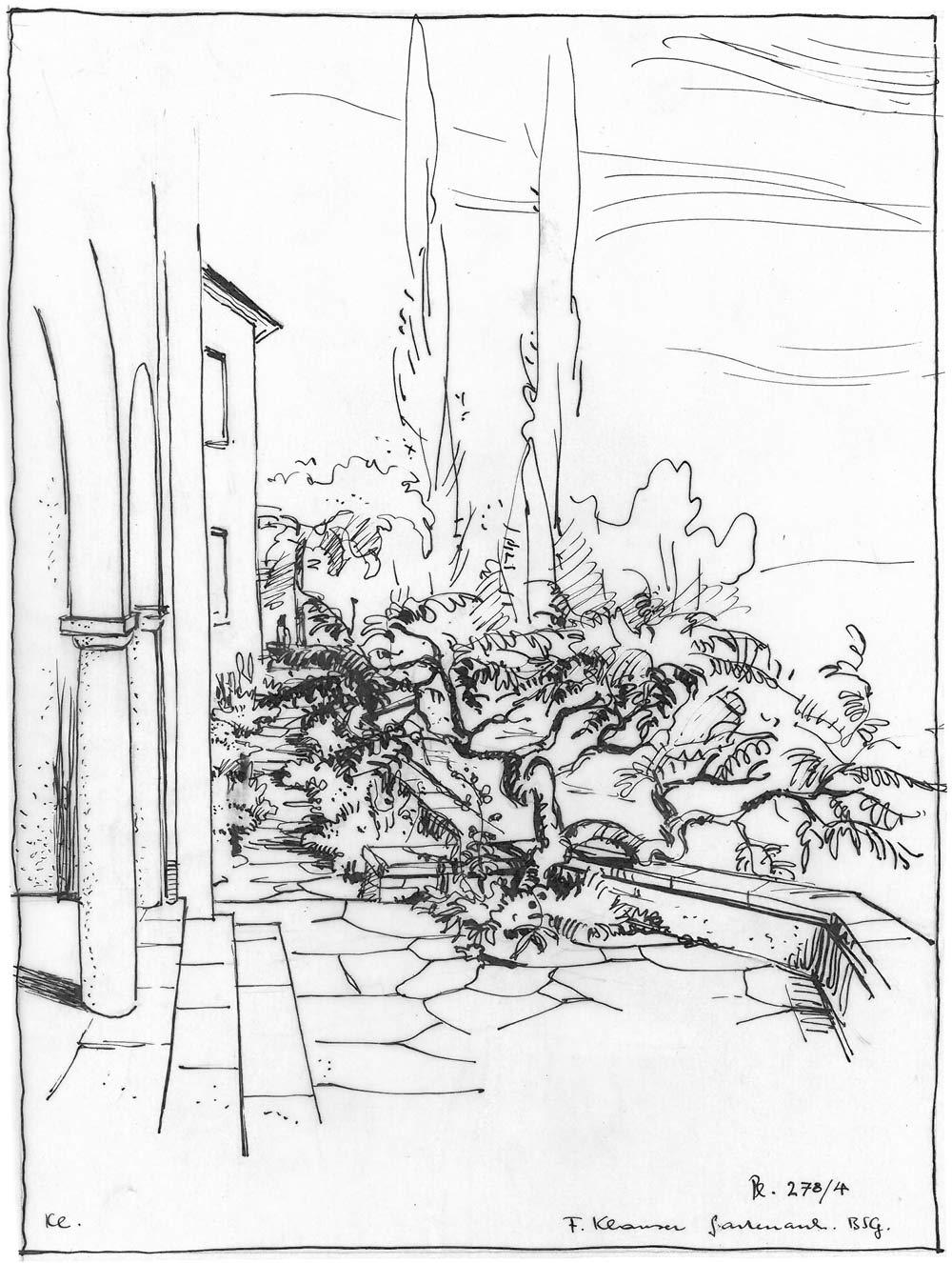 Gartendenkmal_2_web