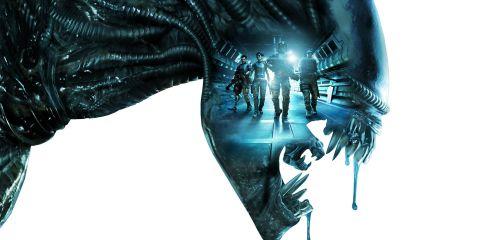 alienscolonialteaser