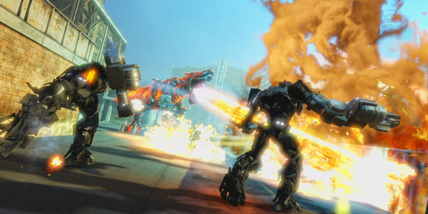 transformers_darkspark_teaser