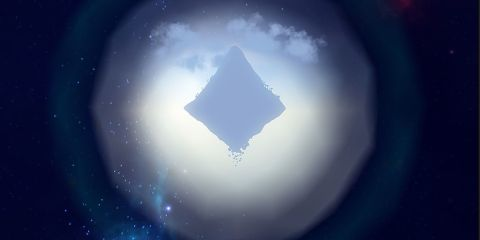mountain_kl