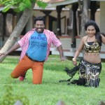 loduku-pandi-movie-latest-stills (41)