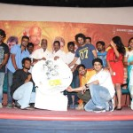 CSK-Movie-Audio-Launch-Stills-44