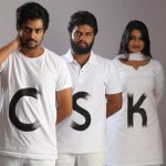 CSK-Movie-Latest-Stills-17