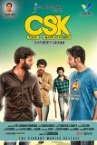 CSK-Movie-Posters-2