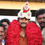 Siva Karthikeyan Birthday Celebration Stills