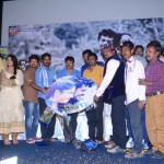 Vella Kaka Manja Kuruvi Audio Launch Stills