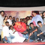 RU-Movie-Audio-Launch-Stills-53